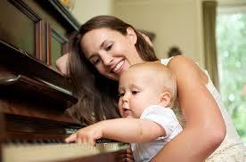 szülők zeneiskolája bmz 2