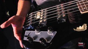 basszusgitar-oktatas-bmz