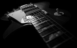 elektromos-gitar