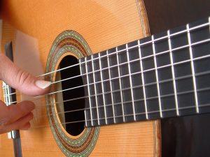 klasszikus-gitar
