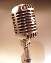 mikrofon-enek