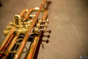 trombita-bmz