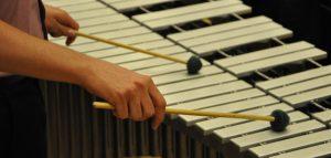 vibrafon-oktatas-bmz