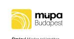 MuPa Budapest