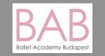 Balet Academy Budapest