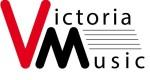 Victoria Music